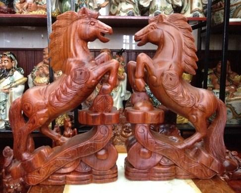 Gỗ phong thủy những loại gỗ quý nhất và thơm nhất