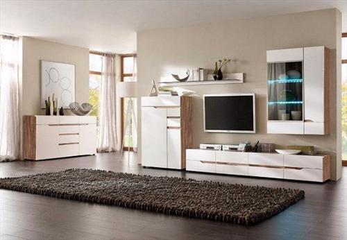 Bộ sưu tập kệ tủ tivi nhập khẩu giá rẻ có giá dưới 5 triệu