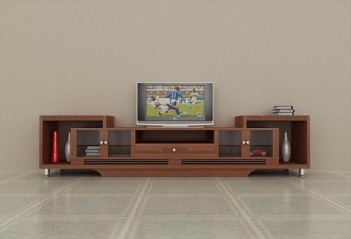 Top 3 mẫu kệ tủ Tivi cao cấp nên trang trí không gian phòng khách