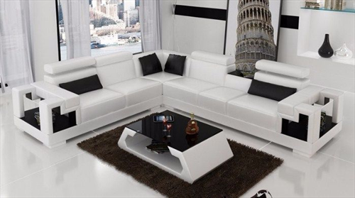 Những bộ sofa dưới 15 triệu phù hợp với nội thất chung cư