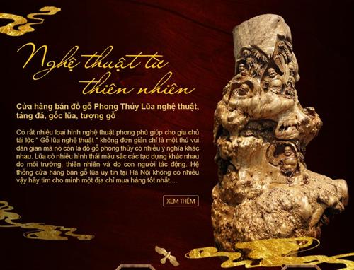 Chân dung các vị thánh nhân, đức phật trong nghệ thuật điêu khắc