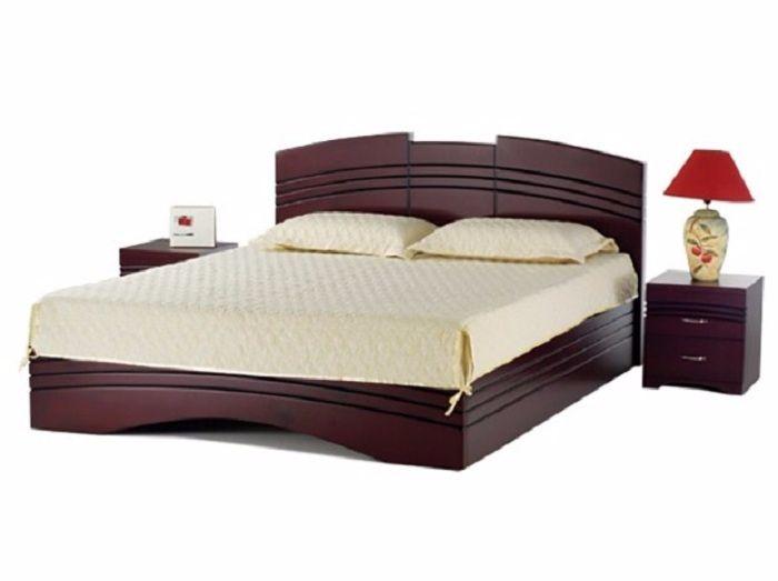 Màu sắc đa dạng cho các căn phòng ngủ